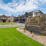 Noel Manor Retirement Living